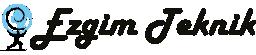 Online Teknik Hırdavat Mağazası